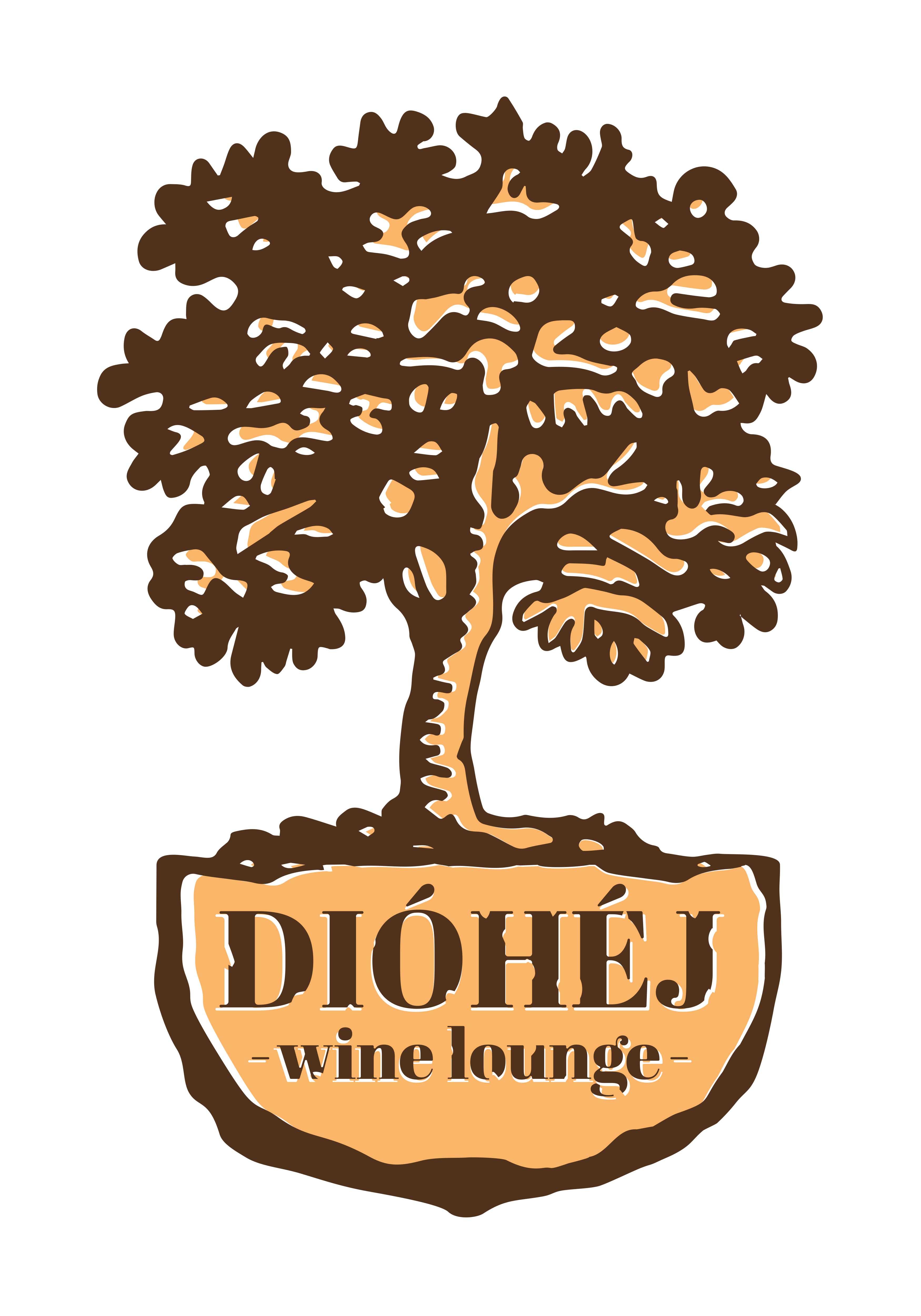 diohej_logo