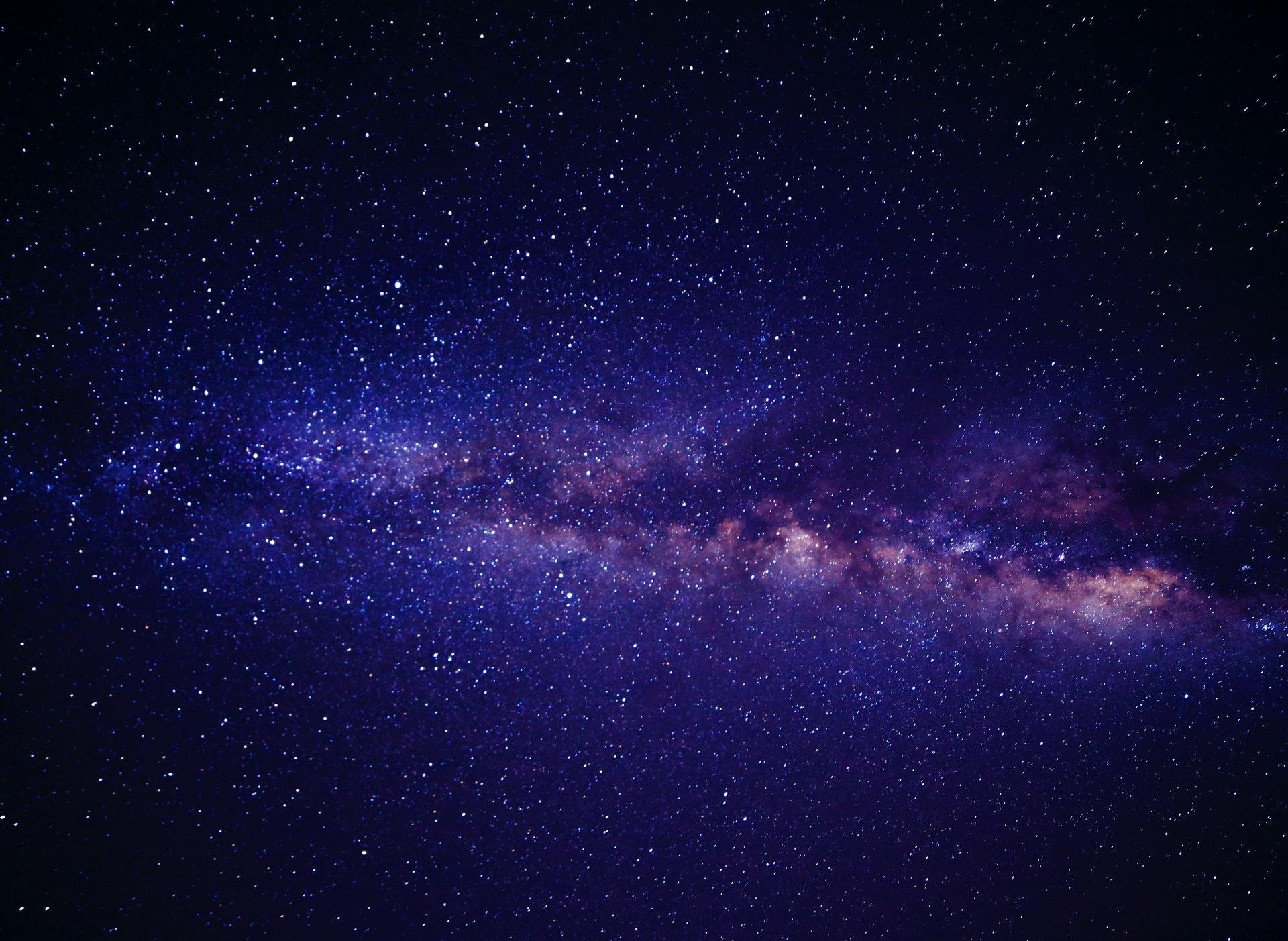 Miriam Espacio fotója a Pexels oldaláról
